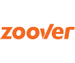 Check nu onze reviews op Zoover